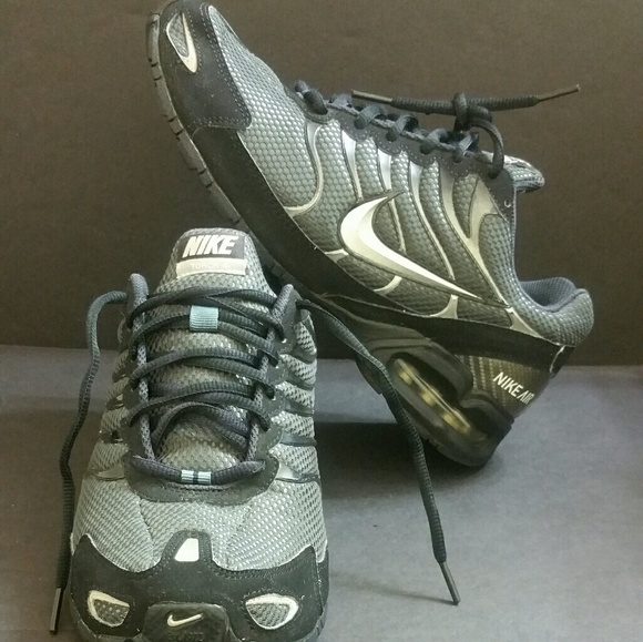 013db4cf7dc2 ... norway nike air max torch 4 iv mens shoes 31e55 5f967